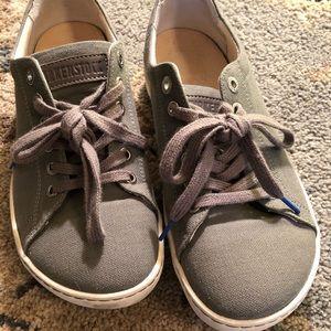 Birkenstock sneakers 👟 size37=7😊😍